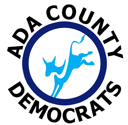 Ada County Democrats