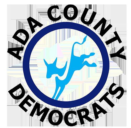Ada County Democrats