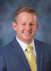 Idaho District 19 Representative